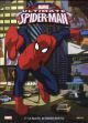 Ultimate Spider-Man Le bouclier de Captain America Vol.5